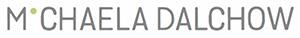 Wald-Gesundheitstraining Logo